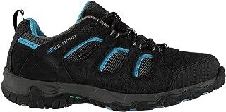 Karrimor Kids Mount Low Walking Shoes Hiking Trekking
