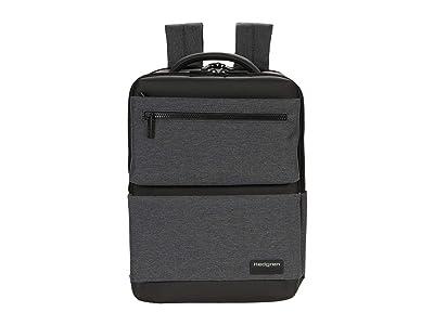 Hedgren 14.1 Drive RFID Laptop Backpack