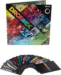 DropMix Playlist Pack Rock (Ouroboros)