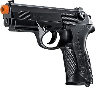 Beretta PX4 Storm 6mm BB Pistol Airsoft Gun