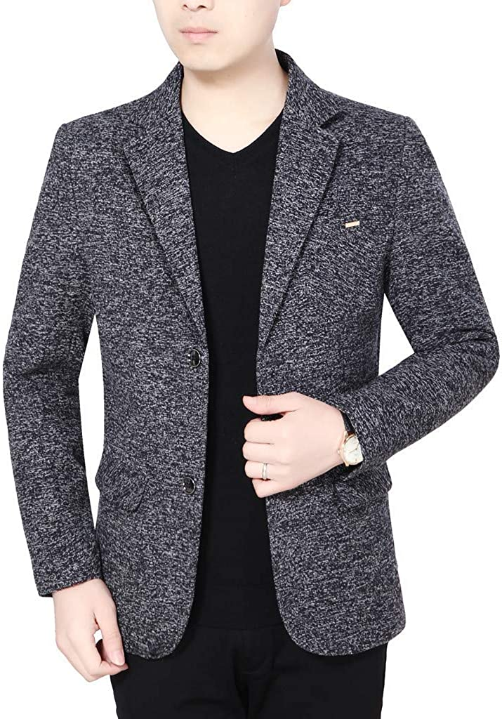 lowest price Casual Quality inspection Men Sport Coat Blazer Wedding Business Party Outwear