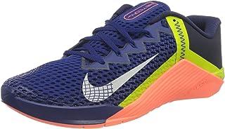 Nike Metcon 6, Scarpe da Calcio Unisex-Adulto