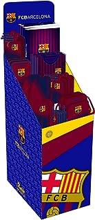 Amazon.es: FC Barcelona - Barcelona
