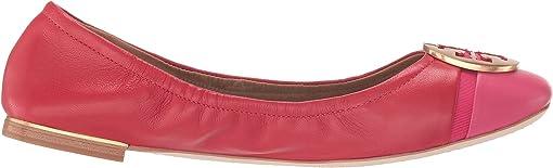 Brilliant Red/Bright Azalea
