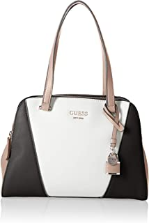 519c0b8557 Amazon.ca: GUESS - Handbags & Wallets: Shoes & Handbags