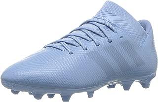 Adidas Originals Kids' X Tango 18.4 Tf Running Shoe