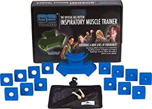 Best bas workout system Reviews