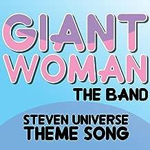 Steven Universe Theme