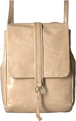 9d518a6e131 Keen westport shoulder bag brushed twill, Hobo, Bags, Women ...