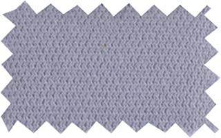Pearl Grey Headliner 1/8