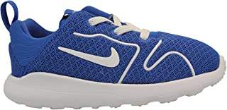 Best infant white nike trainers Reviews