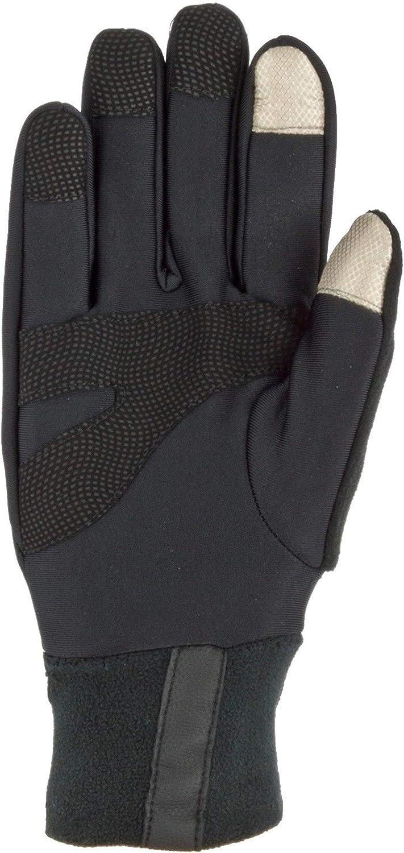 Manzella O154W Women's All Elements 2.5 TouchTip Glove