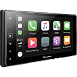 Top 10 Best Car Stereo Receivers of 2020