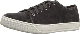 Vince Men's Austin-b Lace Up Sneaker