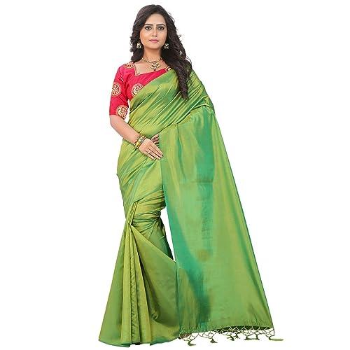 Plain Sarees With Designer Blouses Buy Plain Sarees With Designer