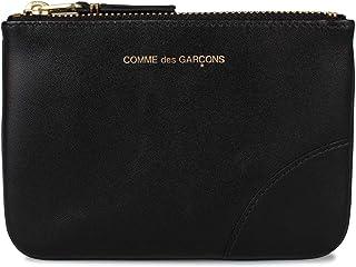 コムデギャルソン COMME des GARCONS 財布 コインケース 小銭入れ CLASSIC ブラック 黒 SA8100 [並行輸入品]
