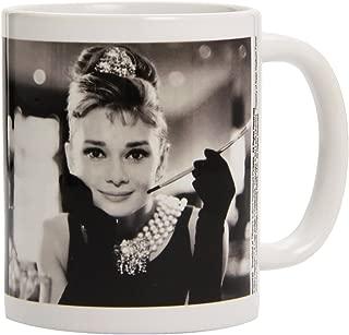 Mejor Productos Audrey Hepburn de 2020 - Mejor valorados y revisados