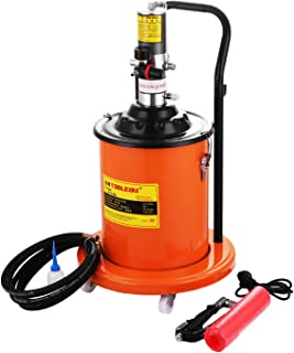 20l grease pump