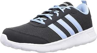 Adidas Women's Hyperon 1.0 W Running Shoes