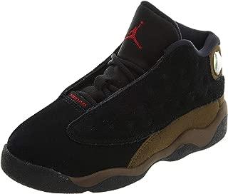 Nike Jordan Retro 13