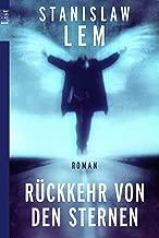Rückkehr von den Sternen: Roman (German Edition)