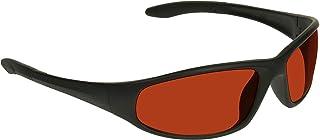 proSPORT Bifocal Sunglasses Safety for Men and Women. High Definition Blue Blocking Lenses.
