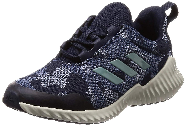 [アディダス] 運動靴 FortaRun 2 AC I キッズ 12.0cm -16.5cm