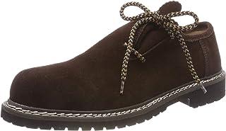 5987b2d57adb14 TR Martha , Chaussures de Ville à Lacets pour Homme