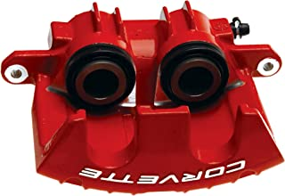 Black The Right Stuff Detailing RPB9512 68-76 Corvette Booster