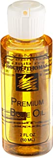 Roche Thomas Accordion Accessory (RT61)