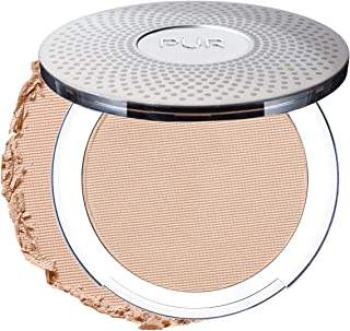PÜR Pressed Mineral Makeup Foundation with SPF 15