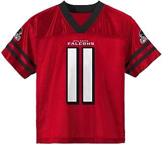 Best cheap atlanta falcons jerseys Reviews