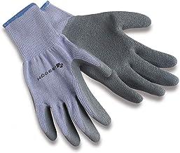 """SECOTEC® Werkhandschoenen antislip (diverse maten) Gr. 8"""""""
