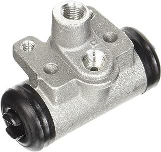 IPS Parts j|icr-4h01/Cilindro de freno
