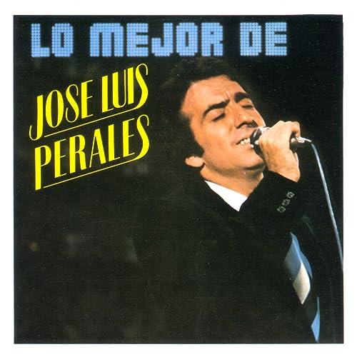 Celos De Mi Guitarra de Jose Luis Perales en Amazon Music - Amazon.es