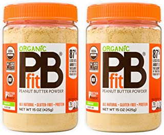 bulk all natural peanut butter