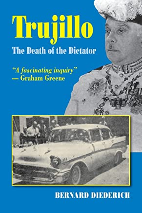 Trujillo: The Death of a Dictator