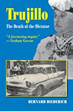 Best death of a dictator Reviews