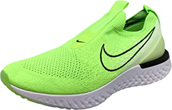Amazon.com: Sneakers Without Laces