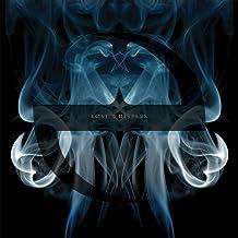 10 Mejor Evanescence Whisper Origin de 2020 – Mejor valorados y revisados