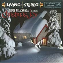 Best george melachrino and his orchestra Reviews