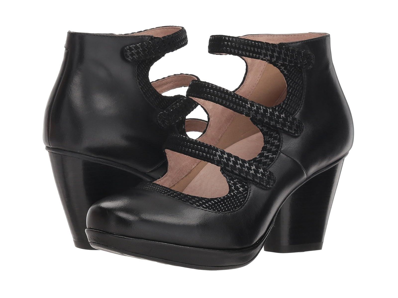 Dansko MarleneAtmospheric grades have affordable shoes