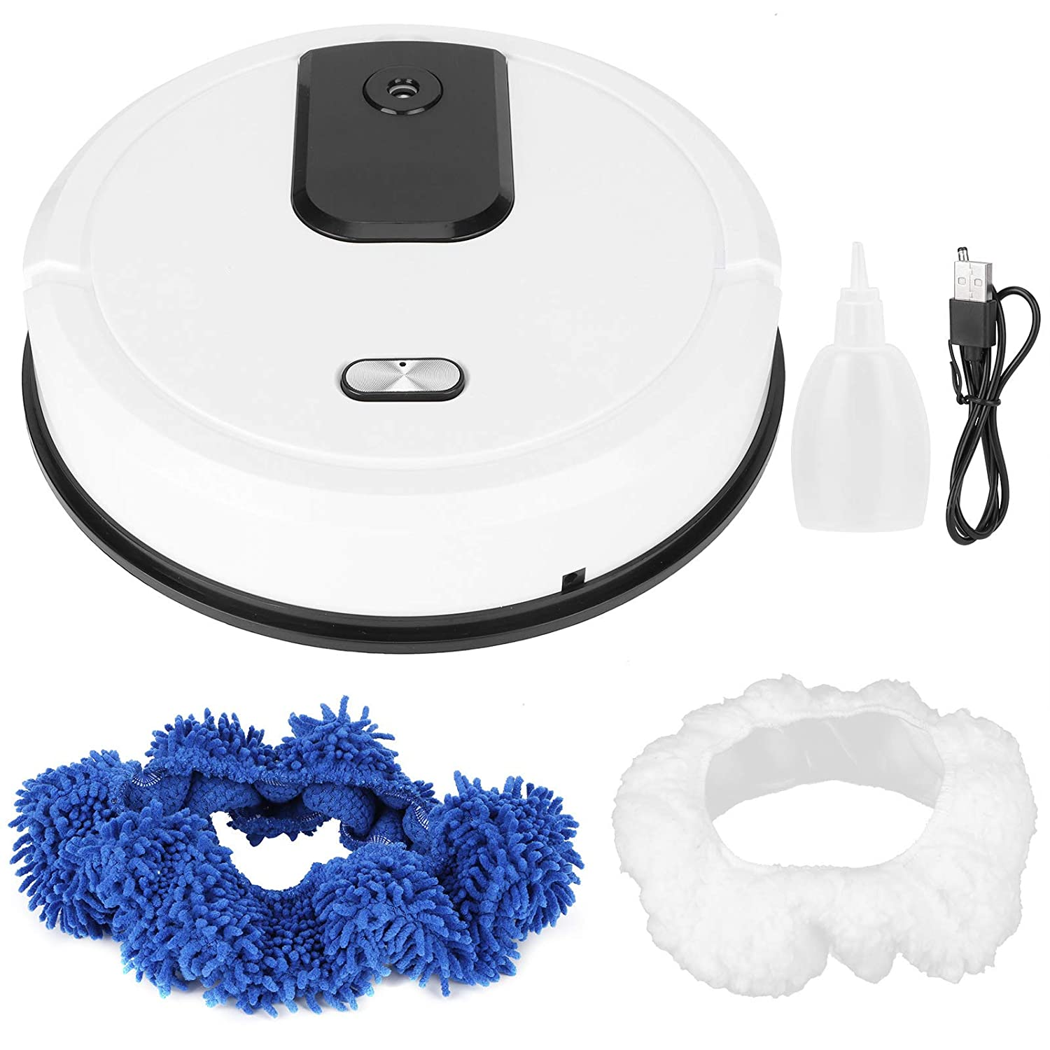 qing niao Sweeping Robot 2021 spring and summer new Clea Inventory cleanup selling sale Mini Vacuum