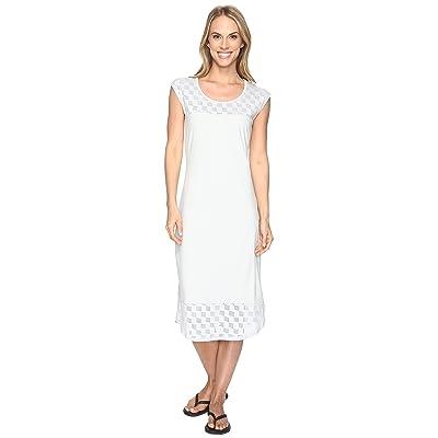 Soybu Midtown Dress (Static) Women