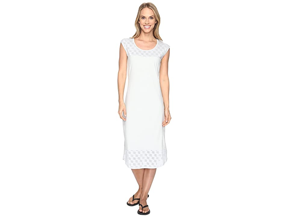 Soybu Midtown Dress (Static) Women