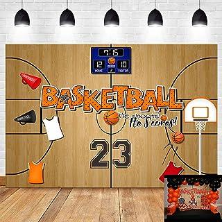 Suchergebnis Auf Für Basketball Kamera Foto Elektronik Foto