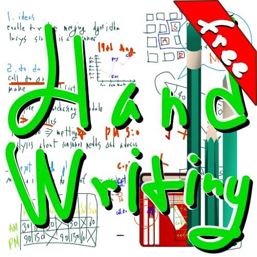 Pen Note - disegnare, scrivere nota, foto, disegno libro