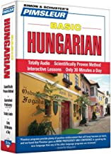 Best hungarian language cd Reviews