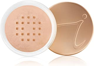 Jane Iredale Amazing Base Loose Mineral Powder SPF 20 - Natural - 10.5g/0.37oz