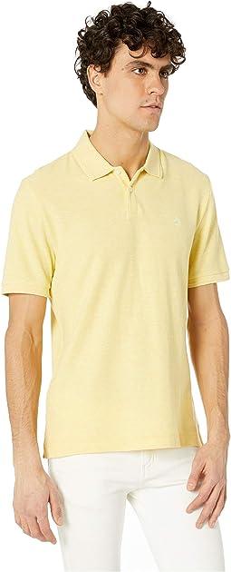 Primerose Yellow